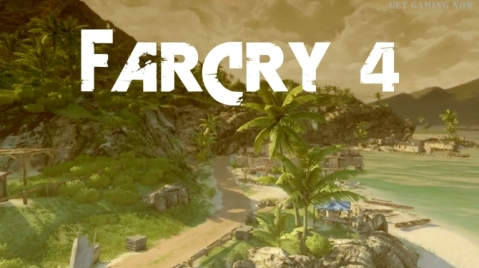 Far-Cry-4-Video-Game-Wallpaper